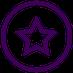 Entry fee icon
